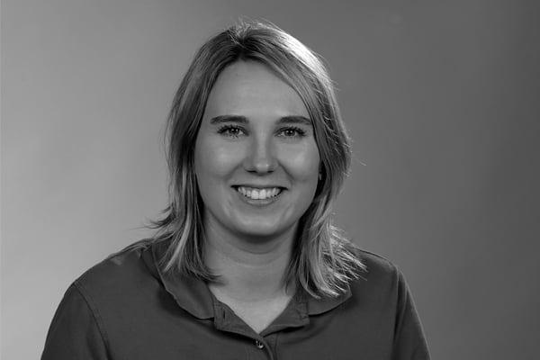 Christin Grunert