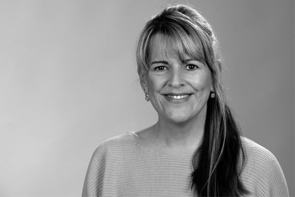 Gesa Meyer-Brüna
