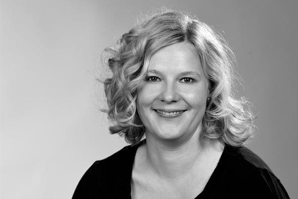 Judith Klompmaker
