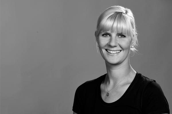 Kathrin Reinecke