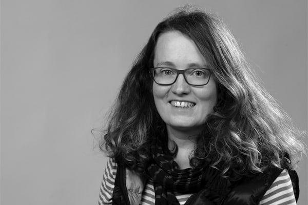 Katja Helmers