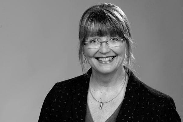 Martina Gengler
