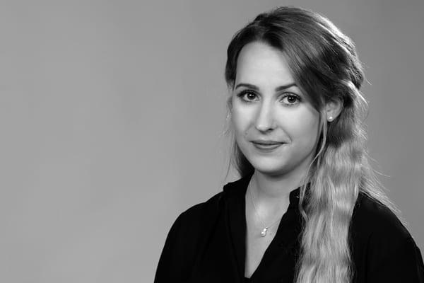 Sophie Bakker