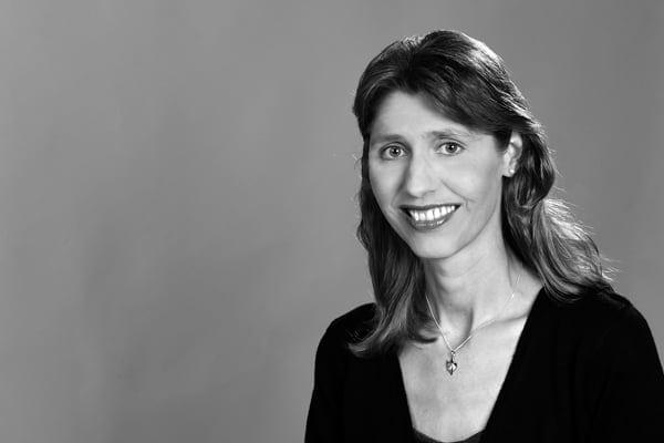 Susanne Terfehr