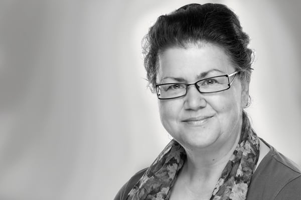 Barbara Bautz