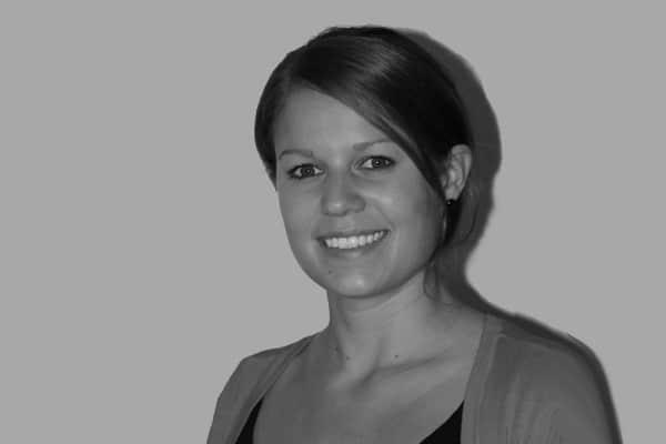 Marieke van der Wal